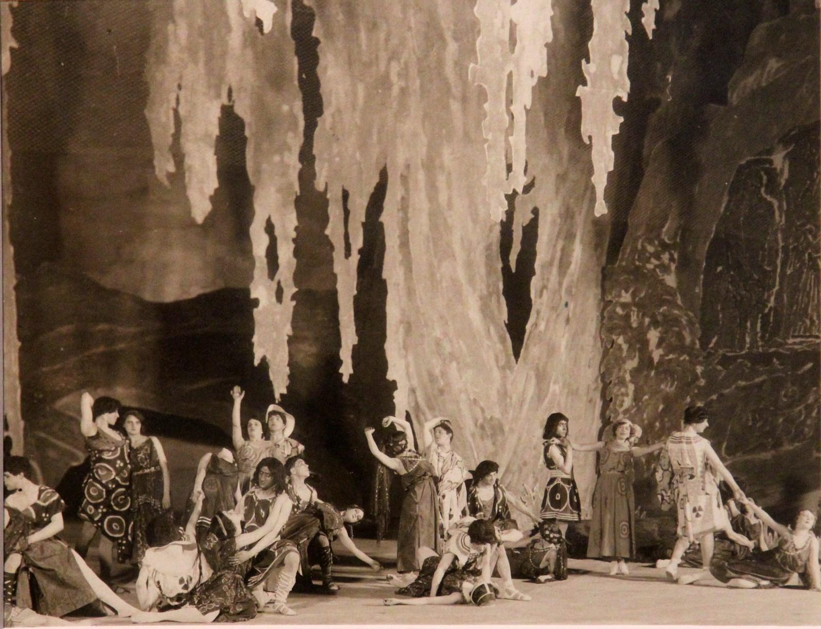 ����� �� ������ ��������. 1911 ����������, ���������� �����-����� �������� �������: aldusku.livejournal.com