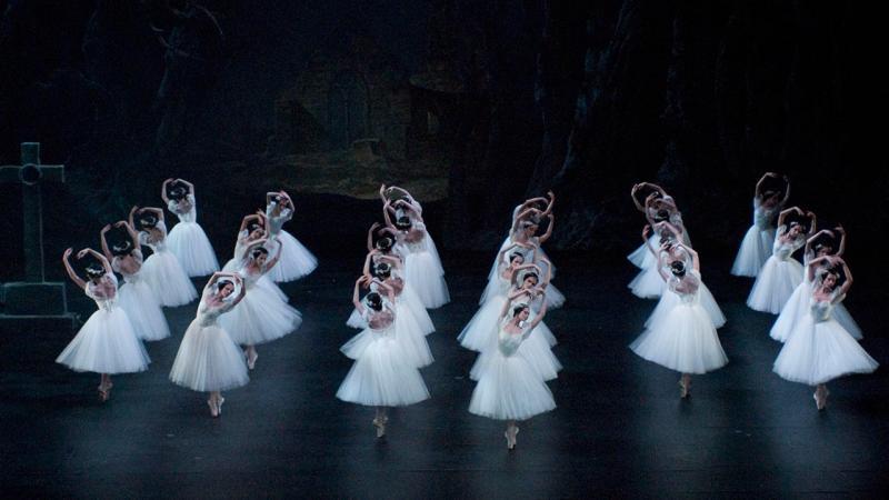 Giselle - Ballett Palais Garnier paris.jpg 2.jpg
