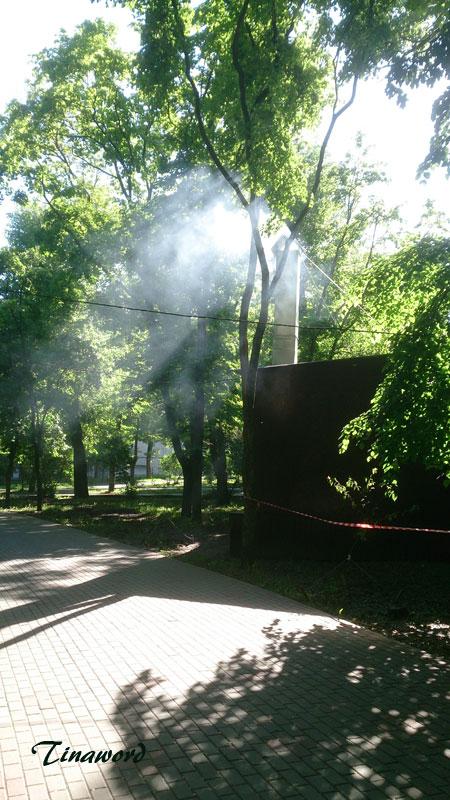 дым-1.jpg