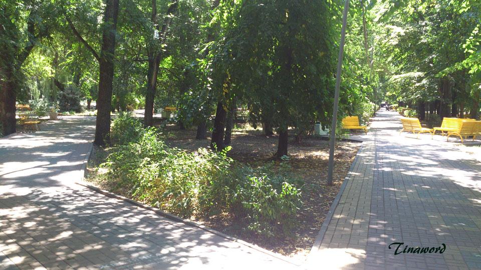 парк-им.-ВИЛ-6.jpg