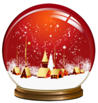 Red_Christmas_Snowglobe_PNG_Clipart.png