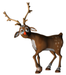 Rudolf_PNG_Clipart.png