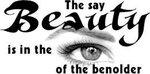 text_Beauty_SabinA.jpg