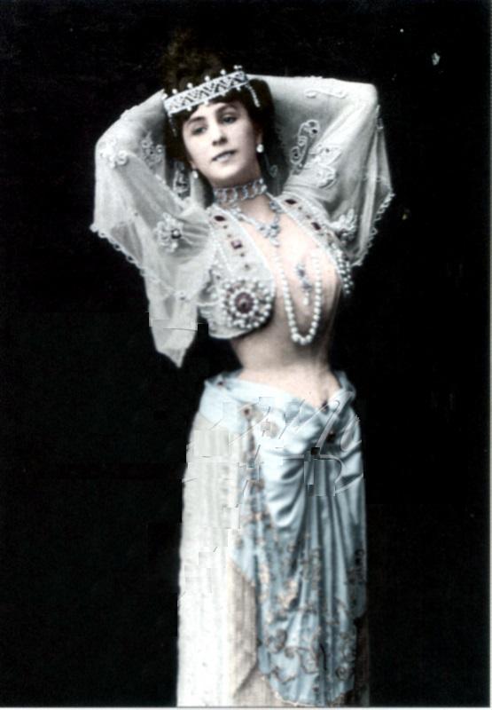 Mathilde_Kschessinska_1903.jpg
