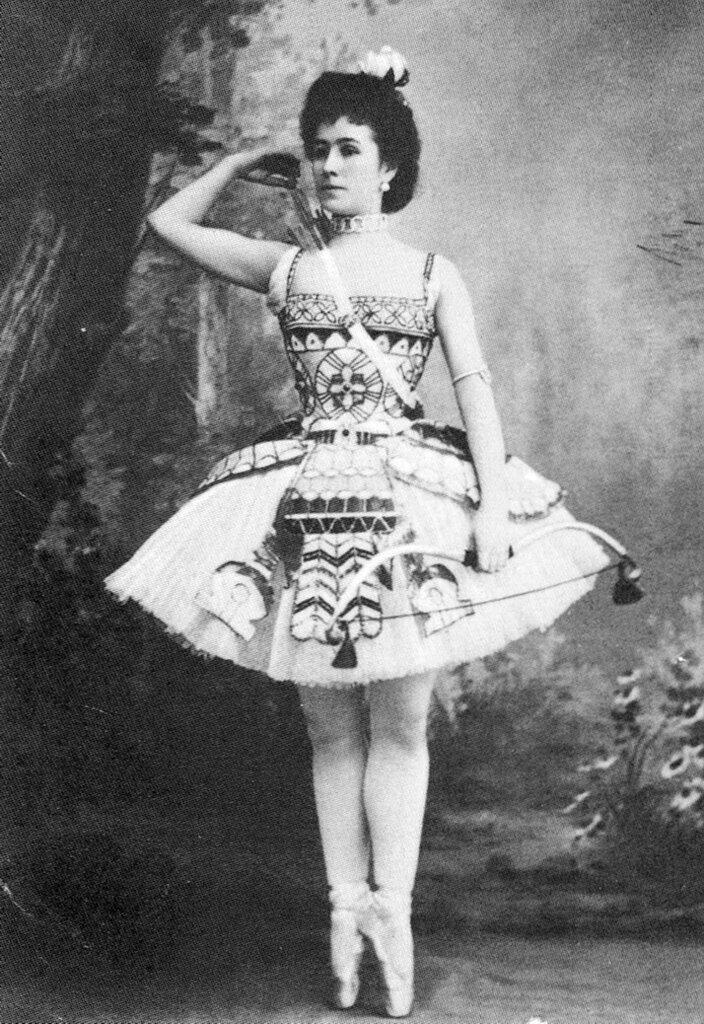 Pharoahs_Daughter_-Pas_de_Fleche_-Mathilde_Kschessinska_-1898_-3.jpg