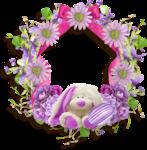 bee_happyeaster_cluster6.png