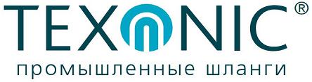 дилер Texonic в Калининграде