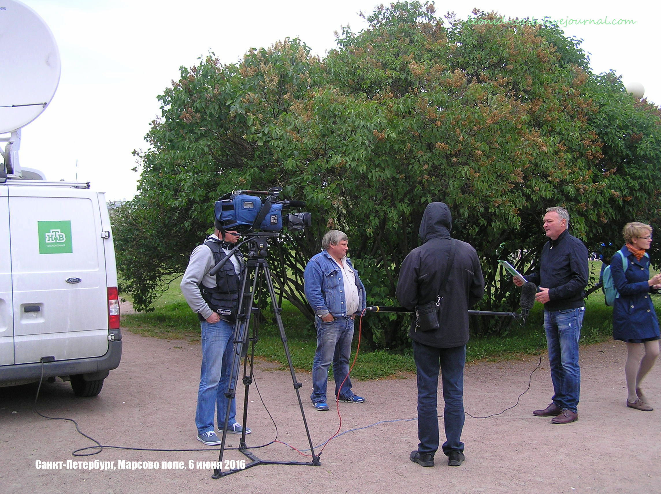 митинг мост Кадырова 223.JPG