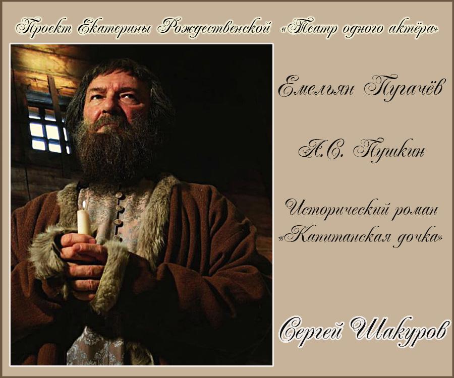 https://img-fotki.yandex.ru/get/29256/92936793.3c/0_152531_b62d41d1_orig.jpg
