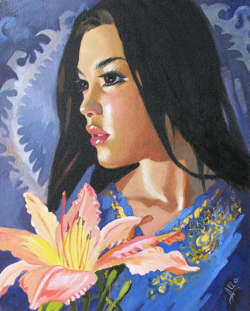 liliya Цветы нашей жизни.jpg