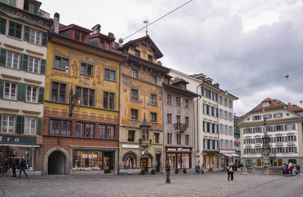 Luzern-(74).jpg