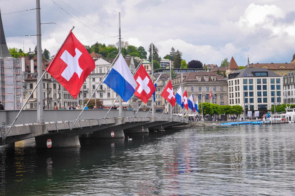 Luzern-(101).jpg