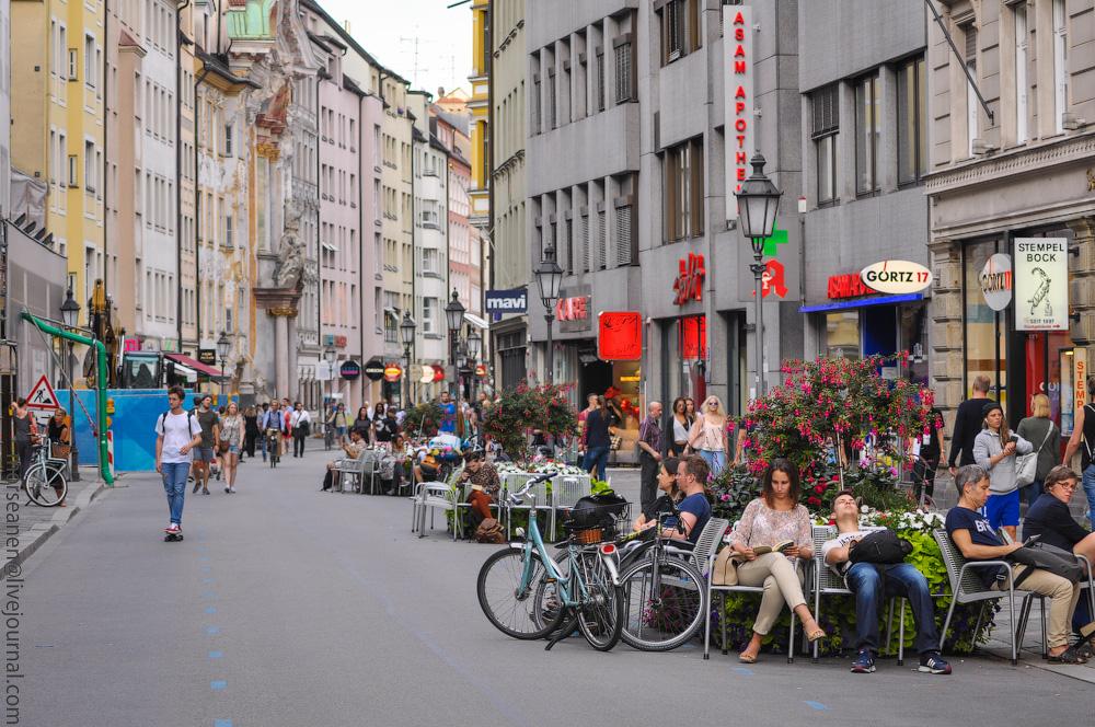 Munich-August-(16).jpg