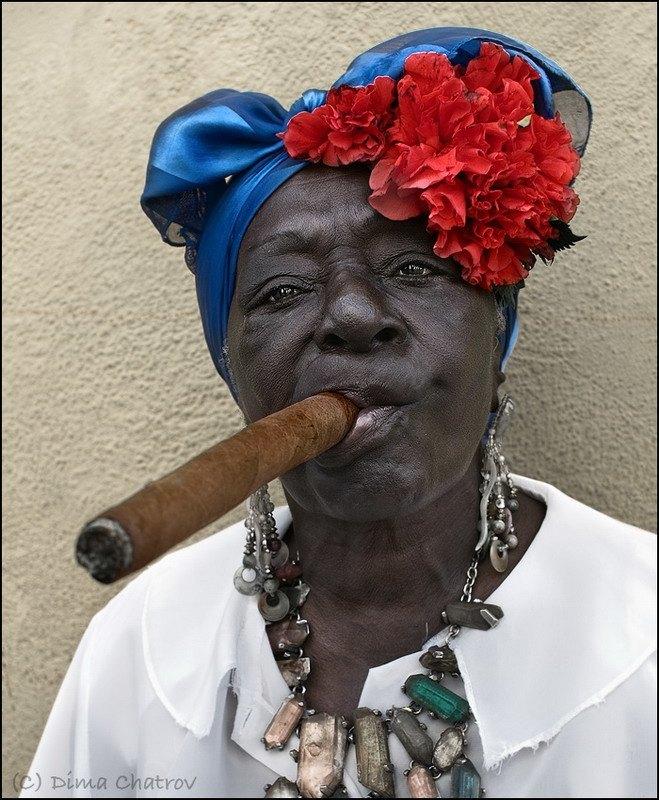 кубинка-с-сигарой-1.jpg