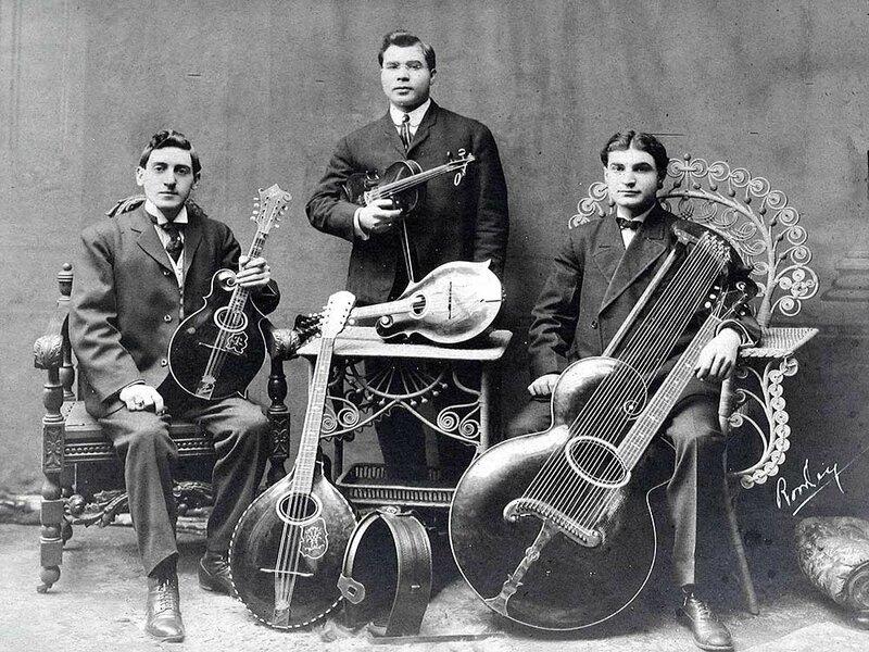 ignazu-gibson-mandolins.jpg