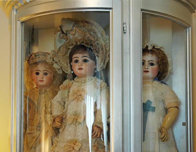 Как сделать нижнее белье для куклы фото 46