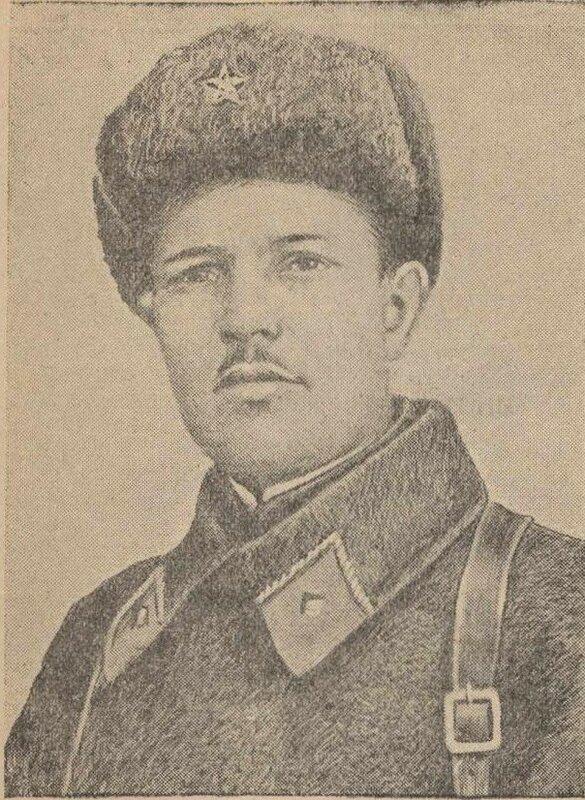 Георгий_Суворов.JPG