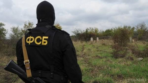 Вся правда о крымске диверсию: Стало известно о таинственную телеграмму накануне событий