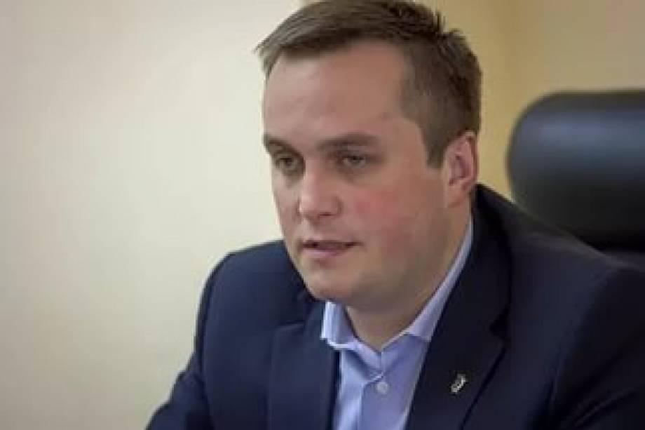 Холодницкий: В делах о коррупции почему-то появляются депутаты, готовые взять подозреваемых на поруки. ВИДЕО