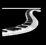 пианино.png