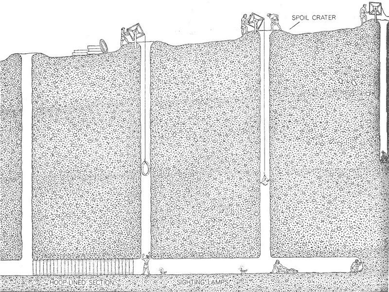 0 1f08a0 62bc70fe orig قنات ایرانی از نگاه سایت یونسکو + تصاویر قنات ایرانی زیبا