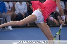 http://img-fotki.yandex.ru/get/29408/13966776.2f2/0_cdbdf_7ee49c5b_orig.jpg