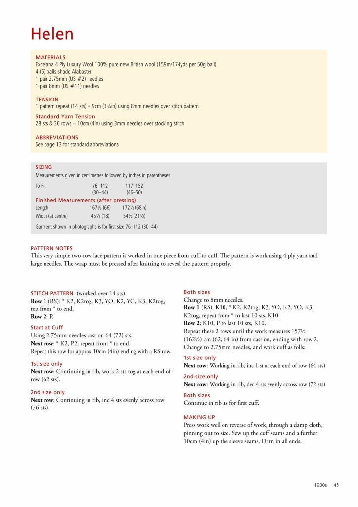 Вязание джемперов для женщин с описанием 273
