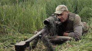 Sniper.Ghost.shooter_1.jpg