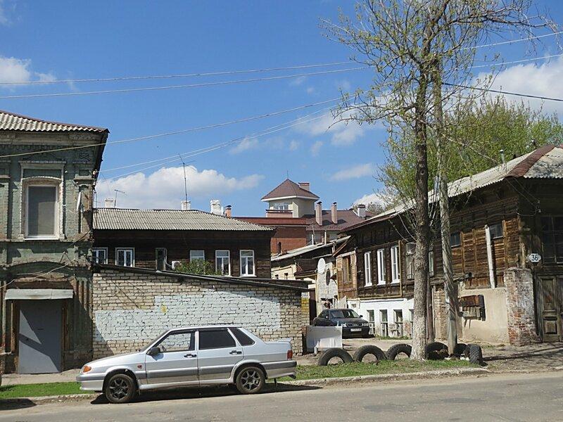 Старый город 106.JPG
