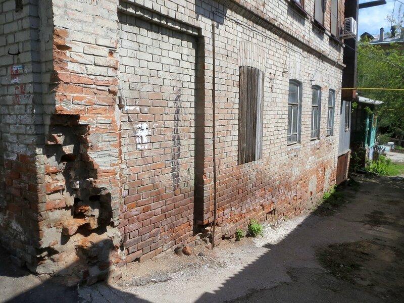 Старый город 113.JPG