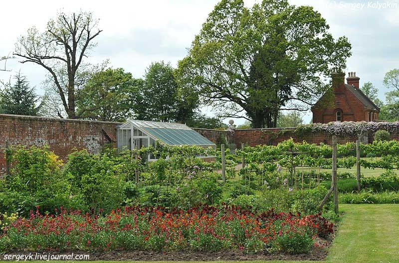 Godinton Gardens (20).JPG