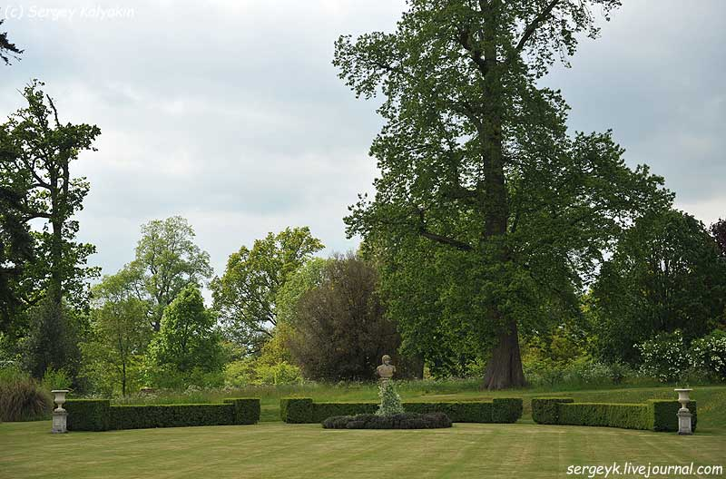 Godinton Gardens (33).JPG