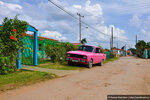 32-(003)-Vinales-Cuba-2014-10-07.JPG