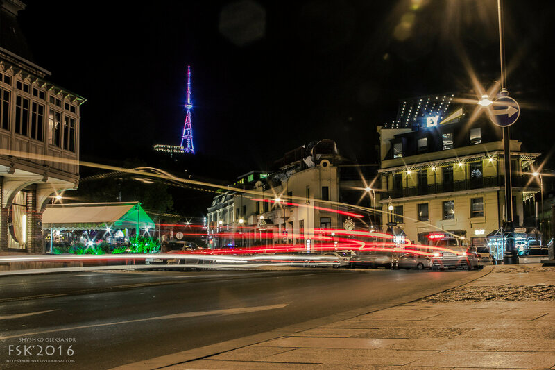 night_tbilisi-12.jpg