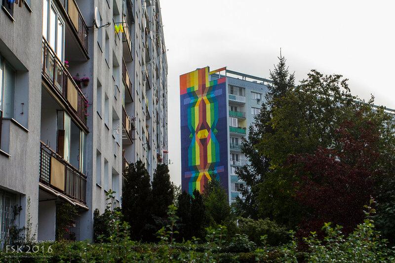 graffiti Gdansk-38.jpg