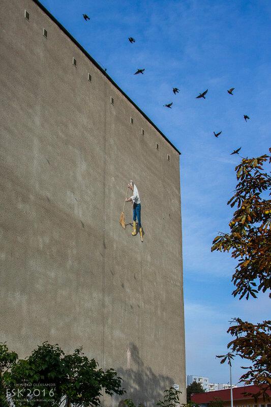 graffiti Gdansk-75.jpg