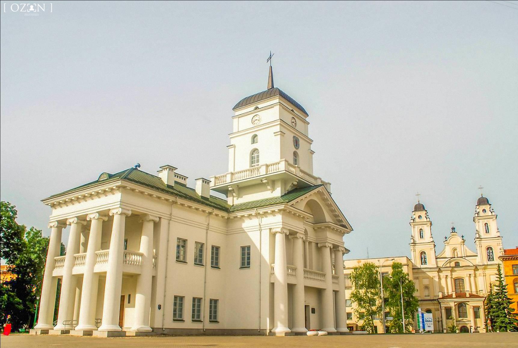 Minskaya_gorodskaya_ratusha.jpg