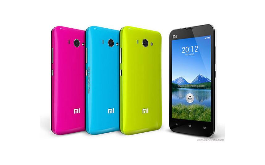 Xiaomi ($ 46 млрд). Китайская компания – производитель электроники. Четвертый в мире производитель с