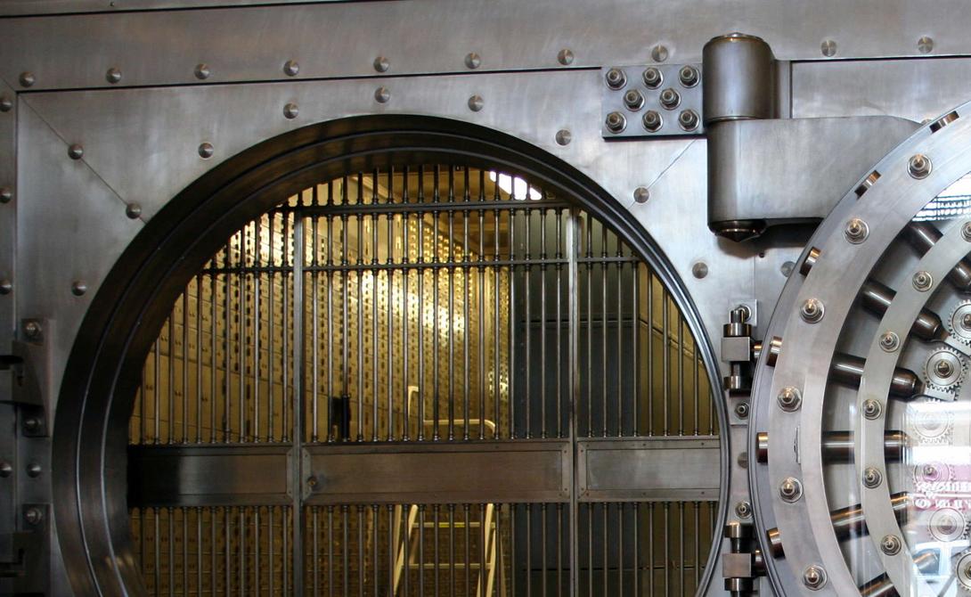 По мнению большинства экспертов, взлом бразильского Banco Central можно считать одним из самых совер