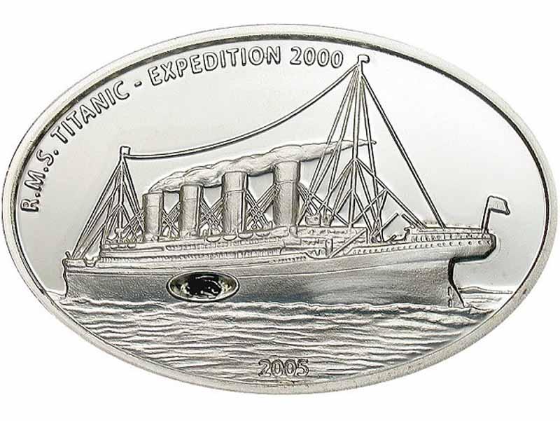 Либерия, 2005 год, 10 долларов.jpg