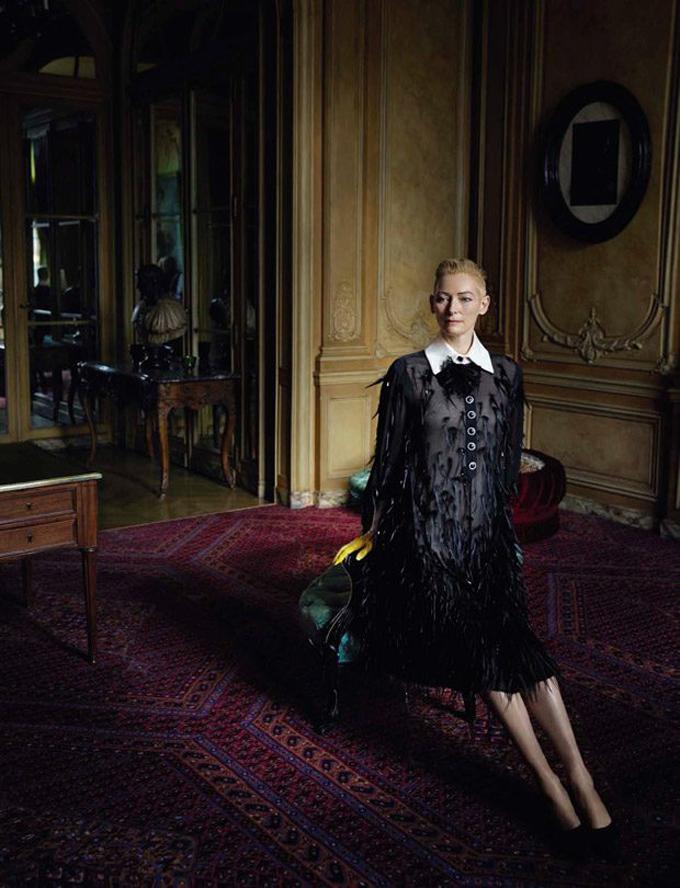Tilda-Swinton-Vogue-Italia-Yelena-Yemchuk-06-620x810.jpg