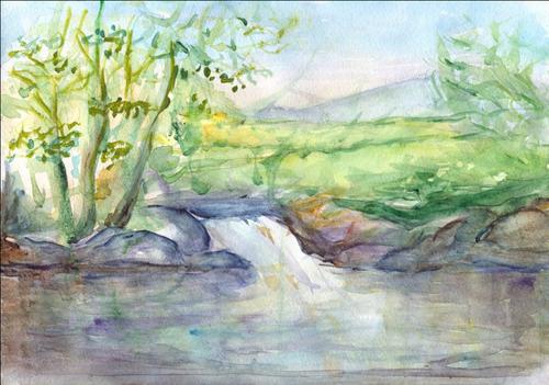Водопад.png