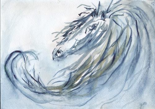 Волшебный конь.png