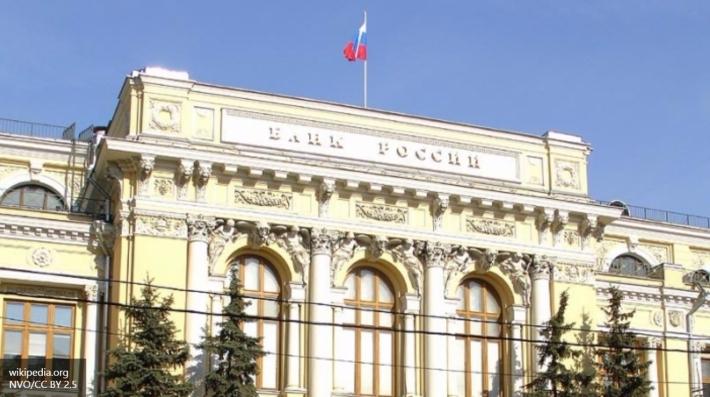 Юдаева: РФ рискует погрузиться в«вечную стагнацию»