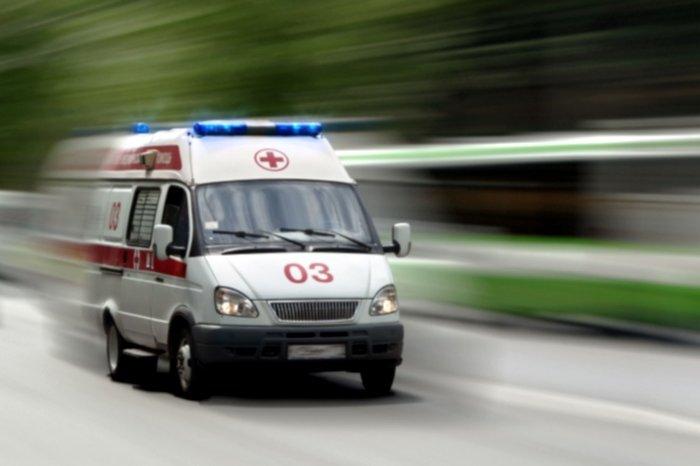Нетрезвый полицейский спровоцировал ДТП вПодмосковье