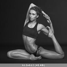 http://img-fotki.yandex.ru/get/29408/340462013.d3/0_34b5f2_38edfd8a_orig.jpg