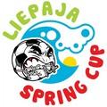 Международный турнир по футболу Liepaja Spring Cup - 2016