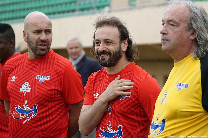 Лето. АртФутбол. Рос Румыния. 05.06.16.09..jpg