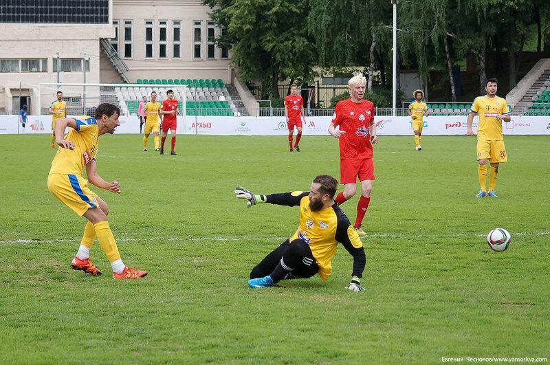 Лето. АртФутбол. Рос Румыния. 05.06.16.11..jpg