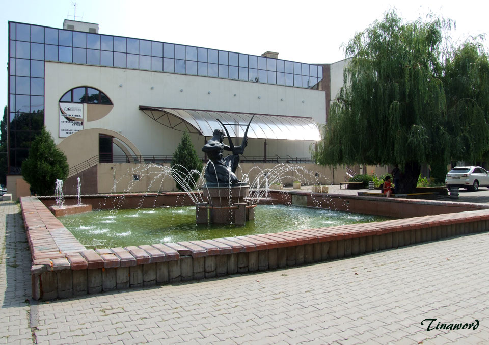 фонтан-у-Ф-0.jpg